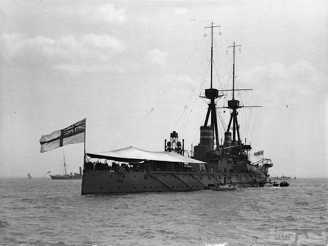 37518 - HMS Temeraire
