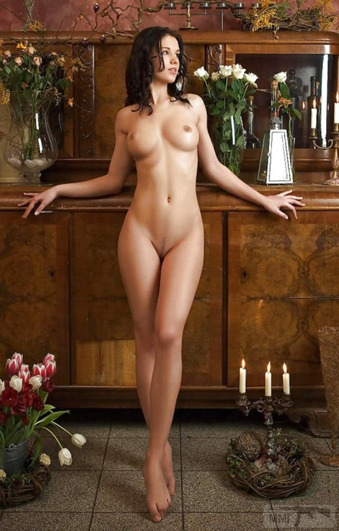 37519 - Красивые женщины