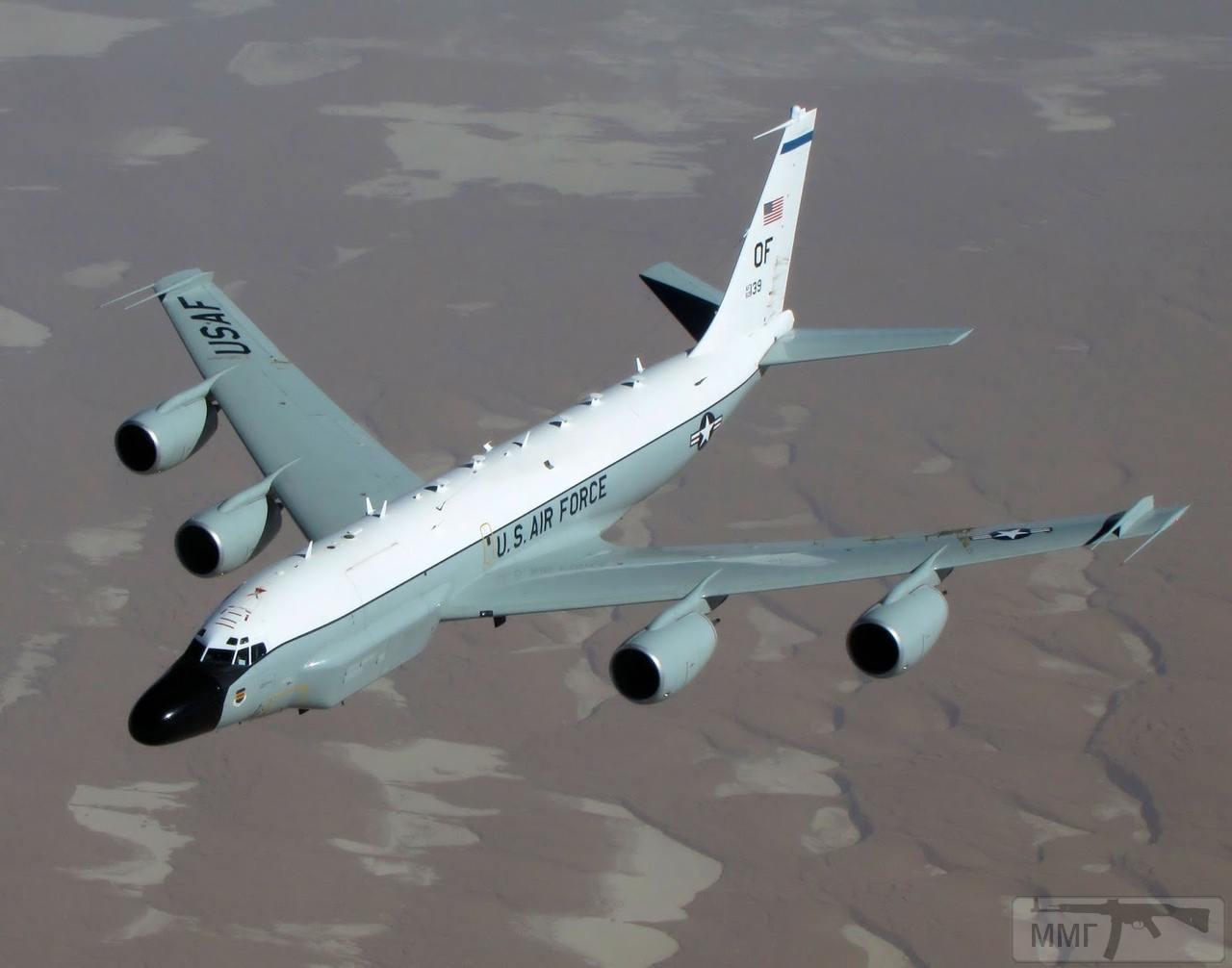 37556 - Современные военные новости