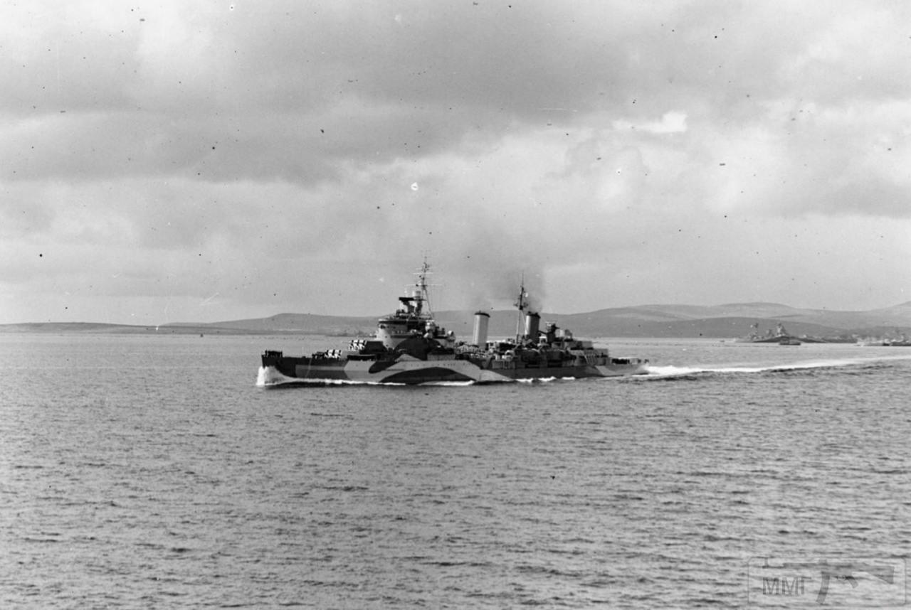37568 - HMS Belfast