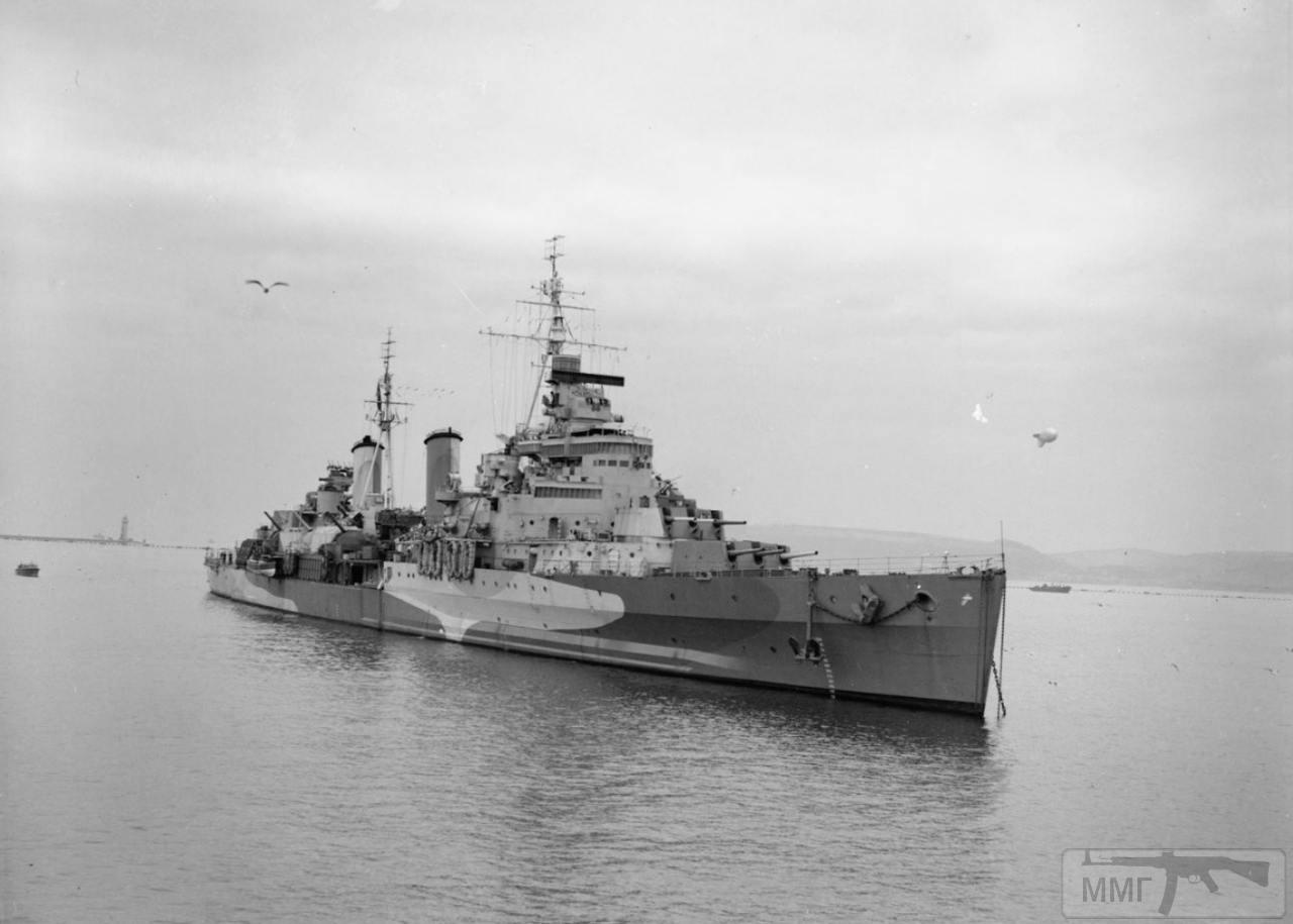 37569 - HMS Belfast