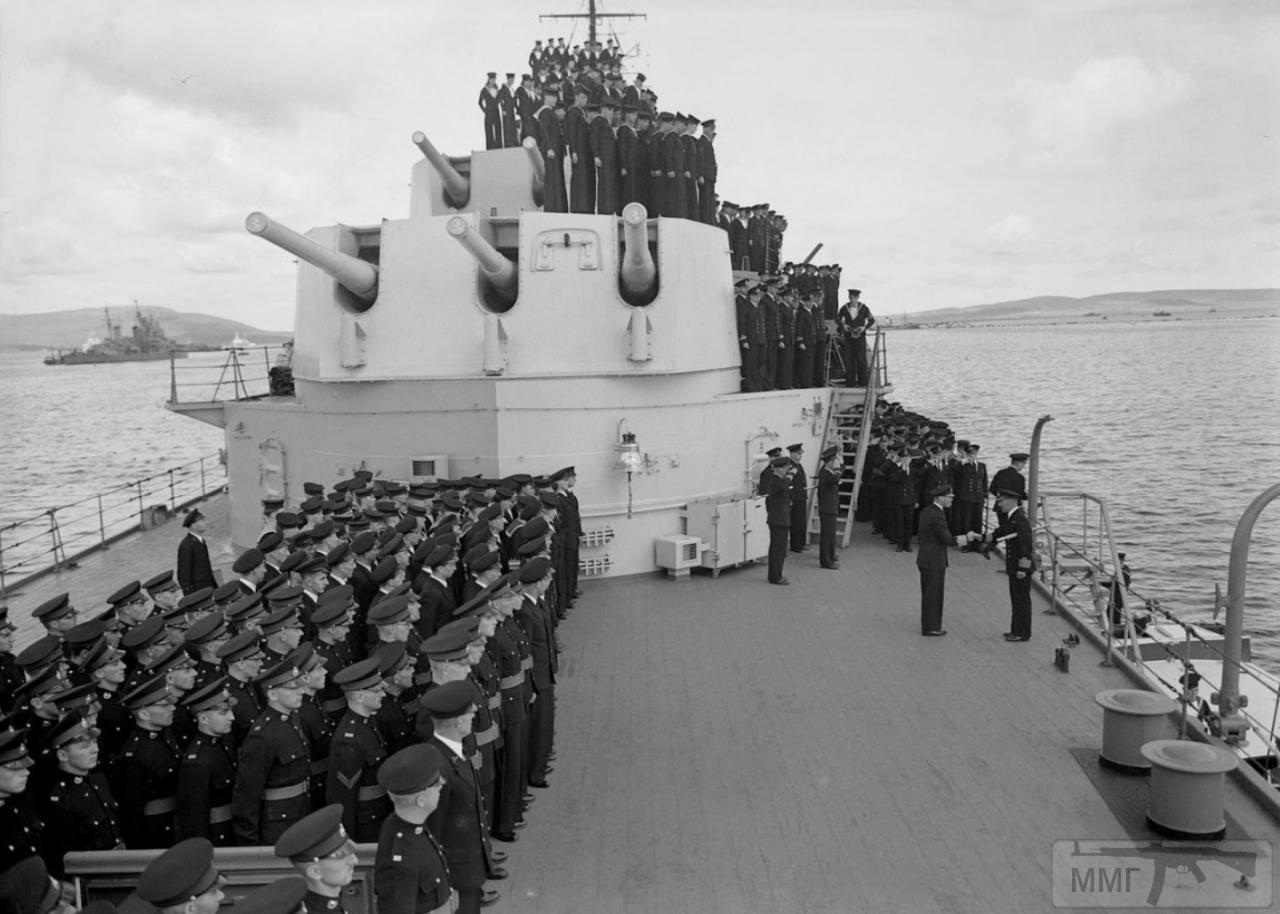 37572 - HMS Belfast