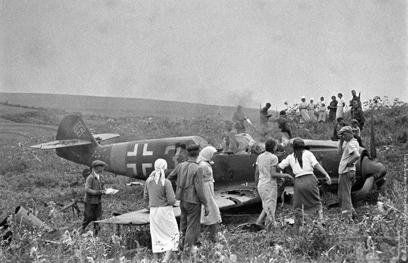 37606 - Потери авиации,фото.