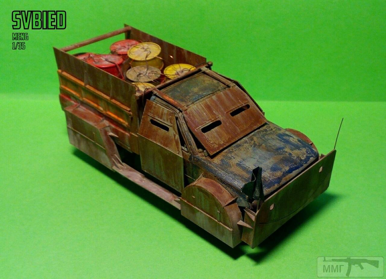 37630 - Модели легковых автомобилей