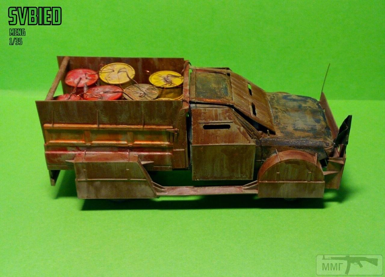 37631 - Модели легковых автомобилей