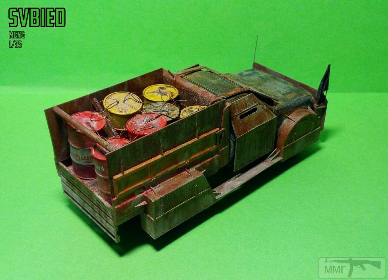 37634 - Модели легковых автомобилей