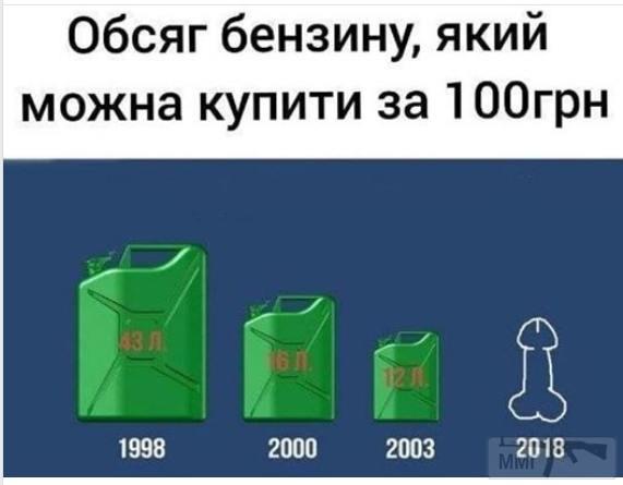 37635 - Украина - реалии!!!!!!!!