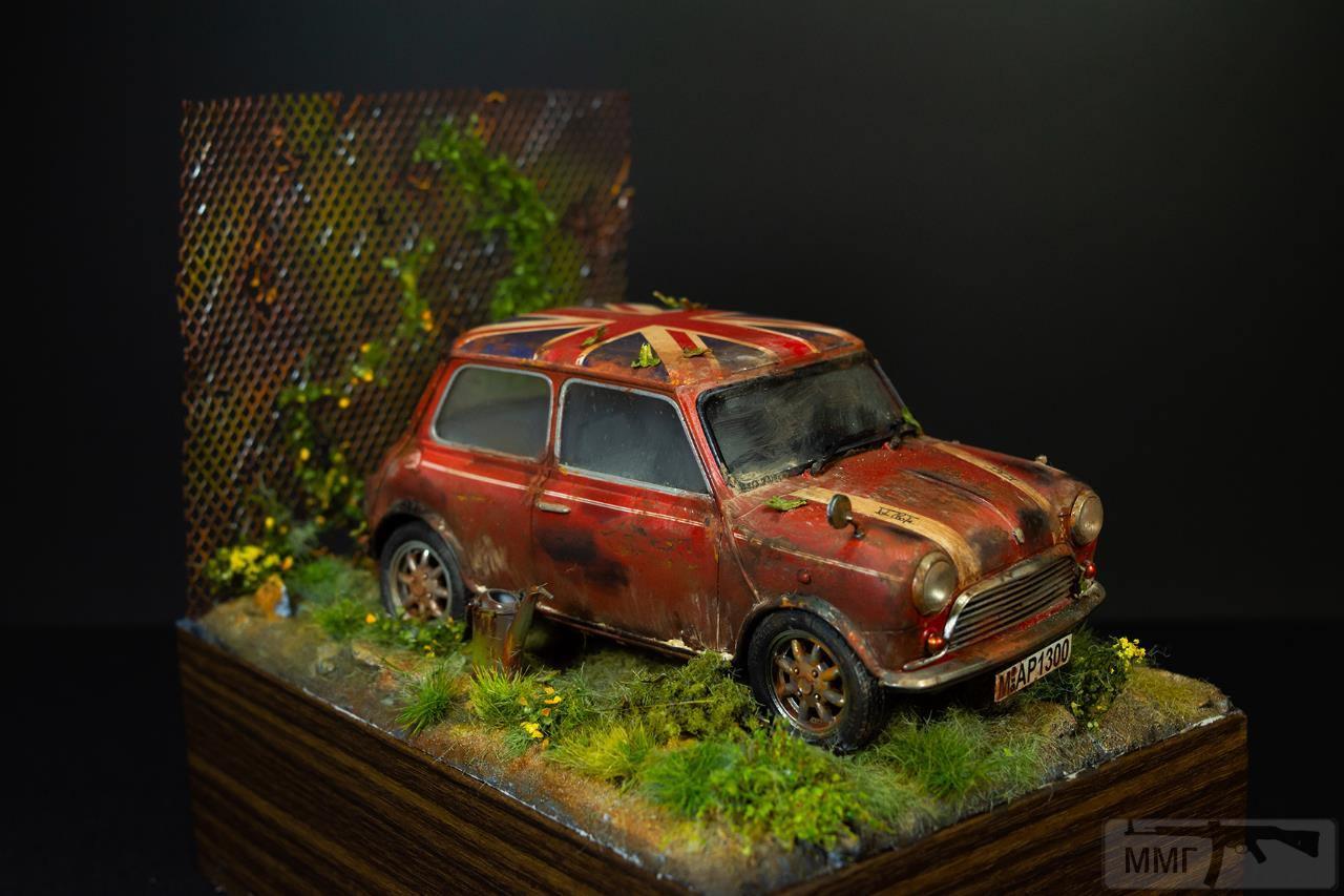 37641 - Модели легковых автомобилей