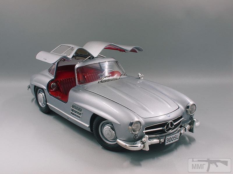 37642 - Модели легковых автомобилей