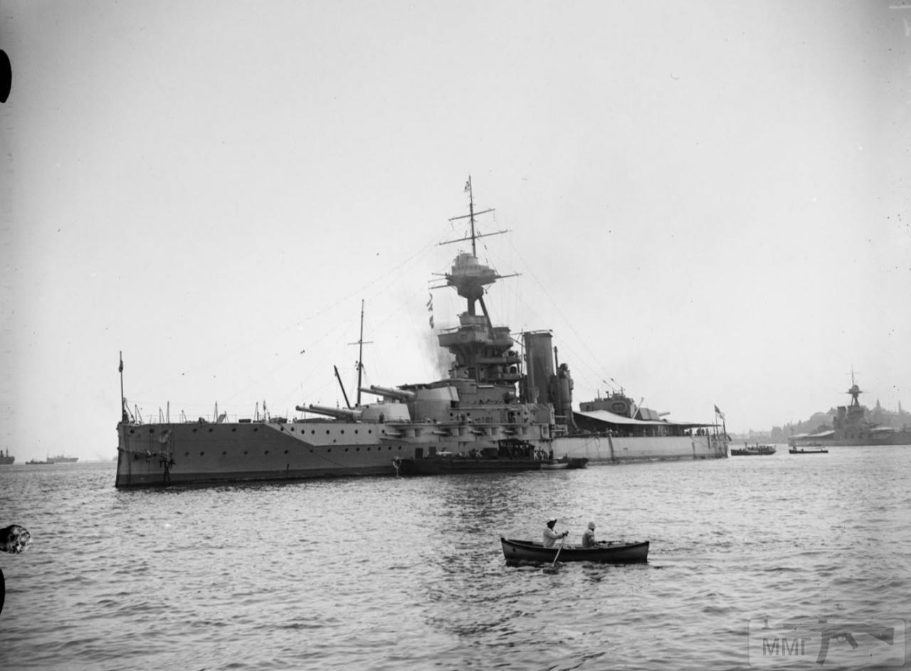 37663 - HMS Empress of India