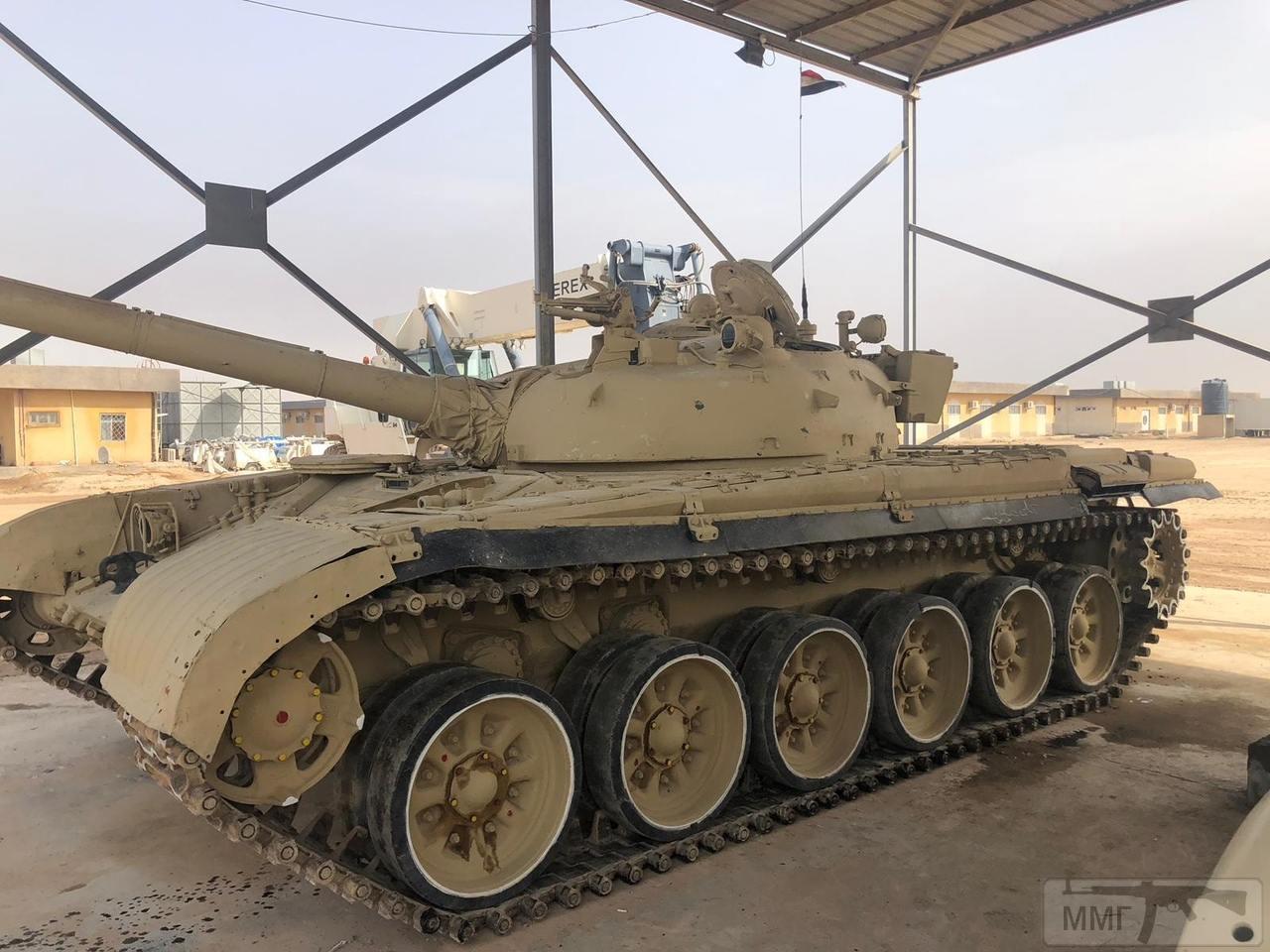 37701 - Современные танки