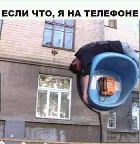 37717 - Пить или не пить? - пятничная алкогольная тема )))