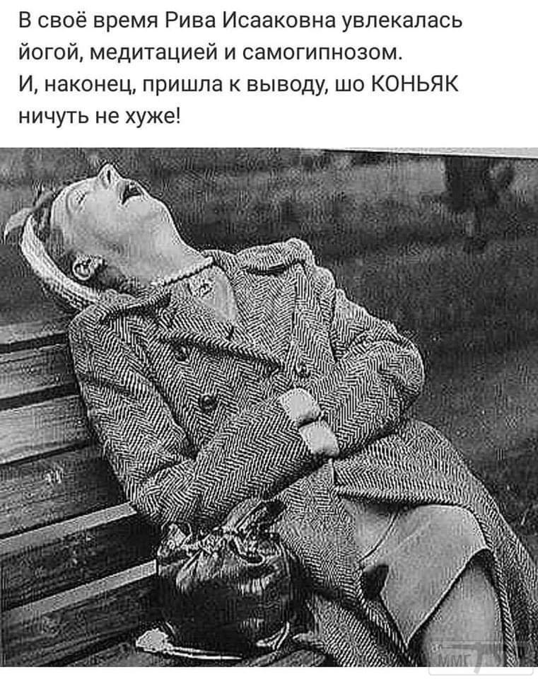 37718 - Пить или не пить? - пятничная алкогольная тема )))