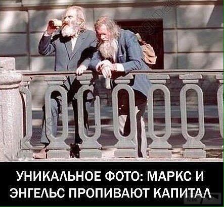 37729 - Пить или не пить? - пятничная алкогольная тема )))