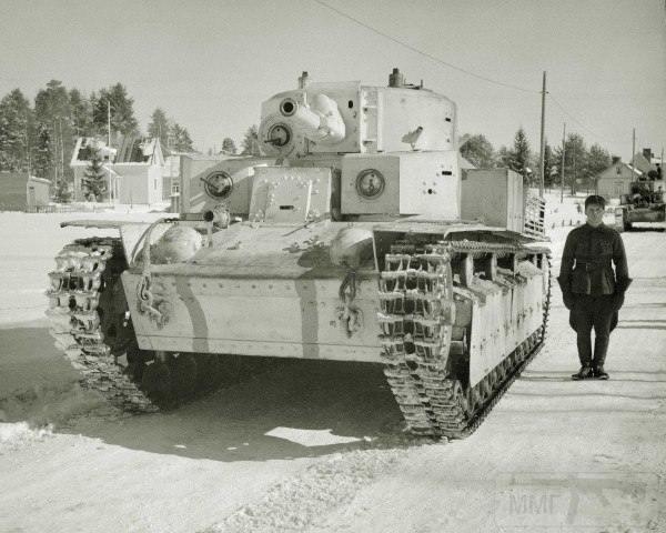 3774 - Самые необычные танки
