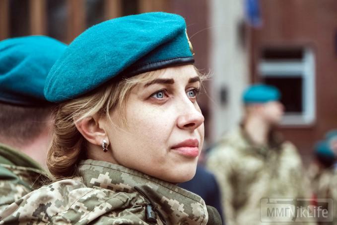 37769 - Военно-Морские Силы Вооруженных Сил Украины