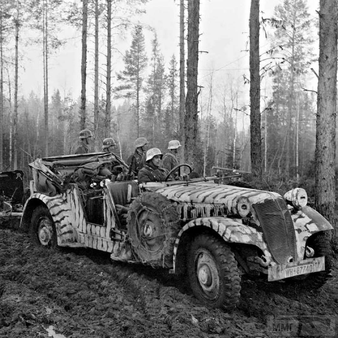 37787 - Легковые автомобили Третьего рейха