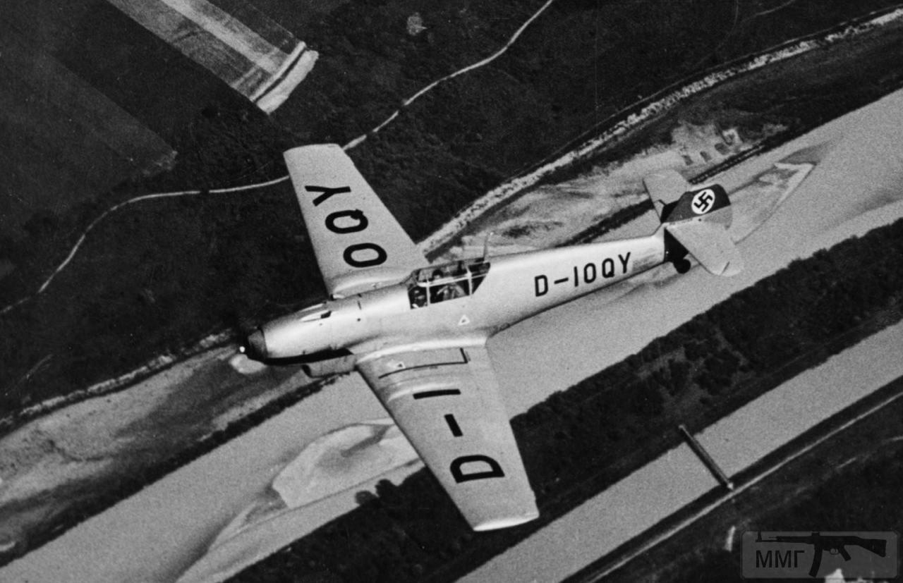 37788 - Самолеты Luftwaffe