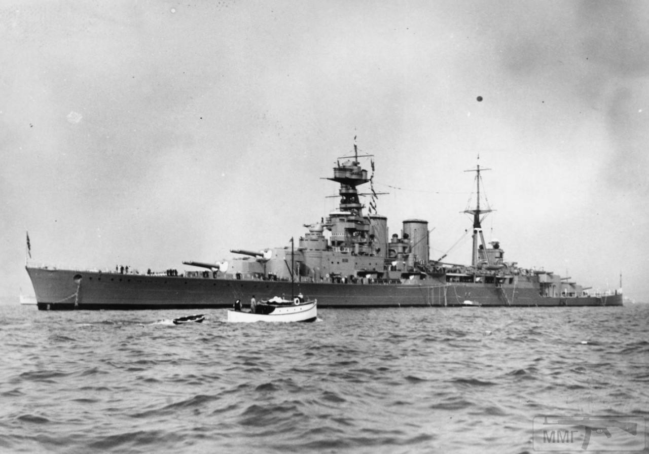 37791 - HMS Hood