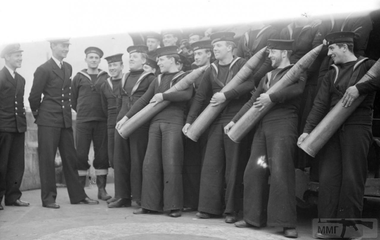37796 - HMS Wallace