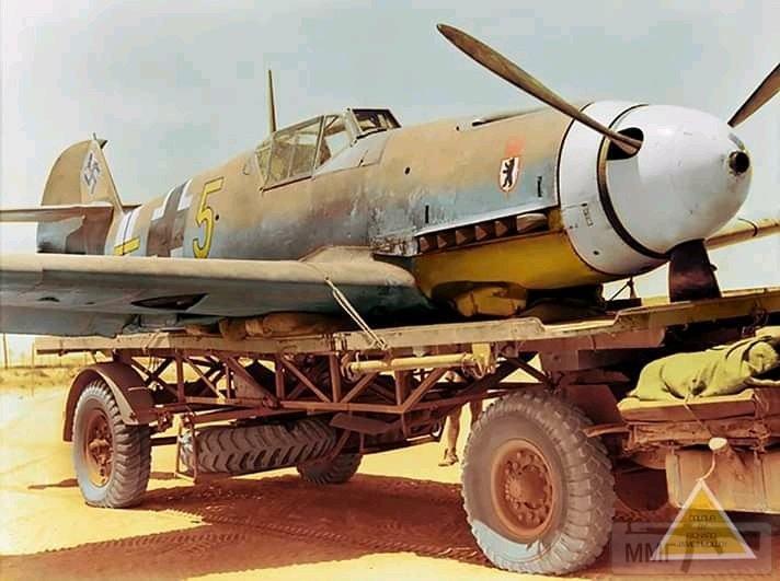 37801 - Самолеты Luftwaffe