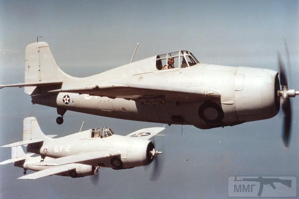 37803 - Война на Тихом океане в цвете