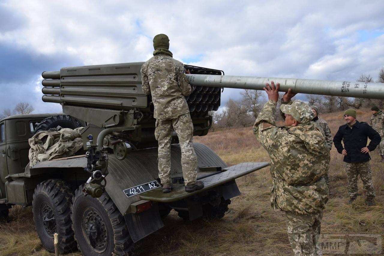 37816 - Реалії ЗС України: позитивні та негативні нюанси.