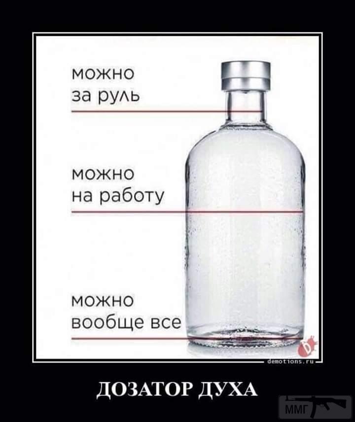 37831 - Пить или не пить? - пятничная алкогольная тема )))