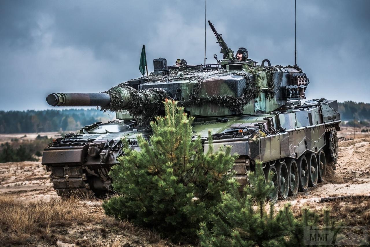 37835 - Современные танки