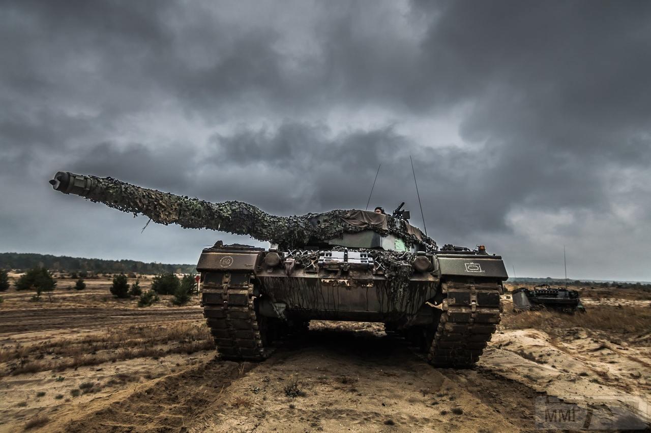 37837 - Современные танки