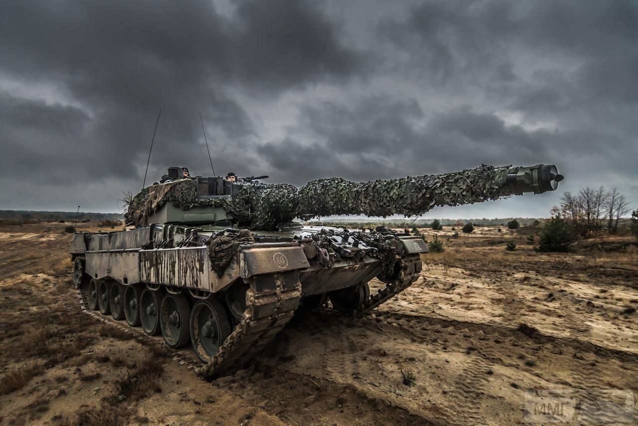 37838 - Современные танки