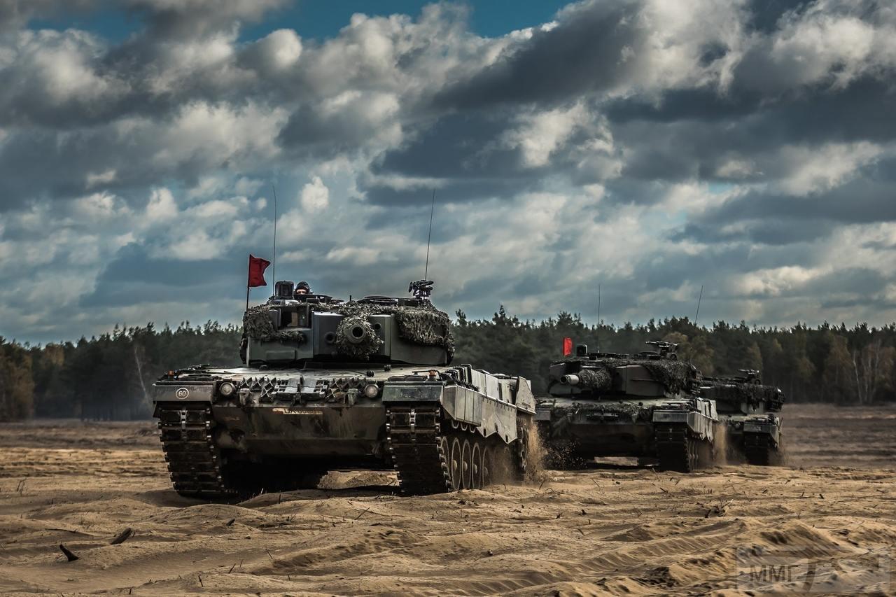 37839 - Современные танки