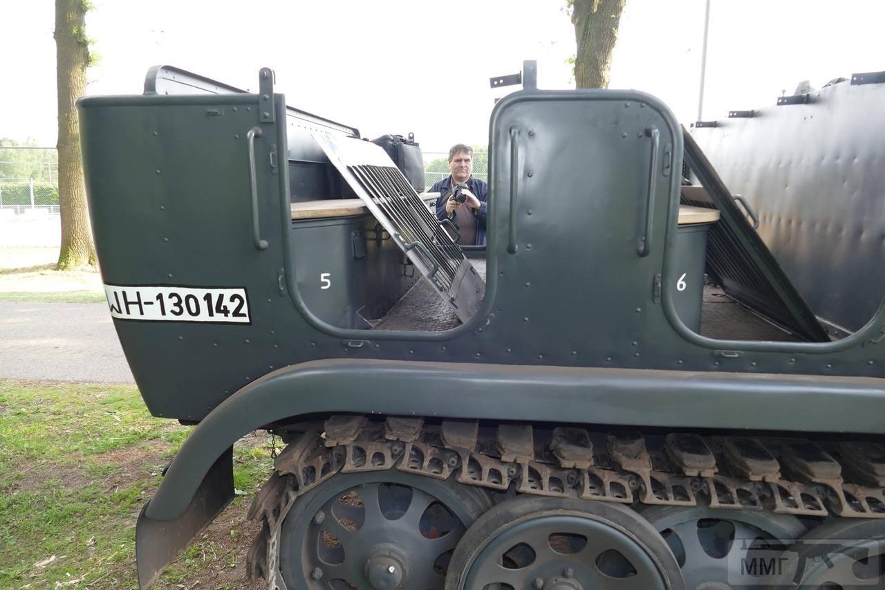 37848 - Грузовые и спец.автомобили Третьего рейха
