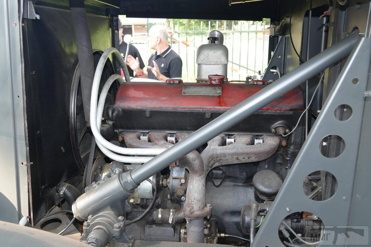 37853 - Грузовые и спец.автомобили Третьего рейха