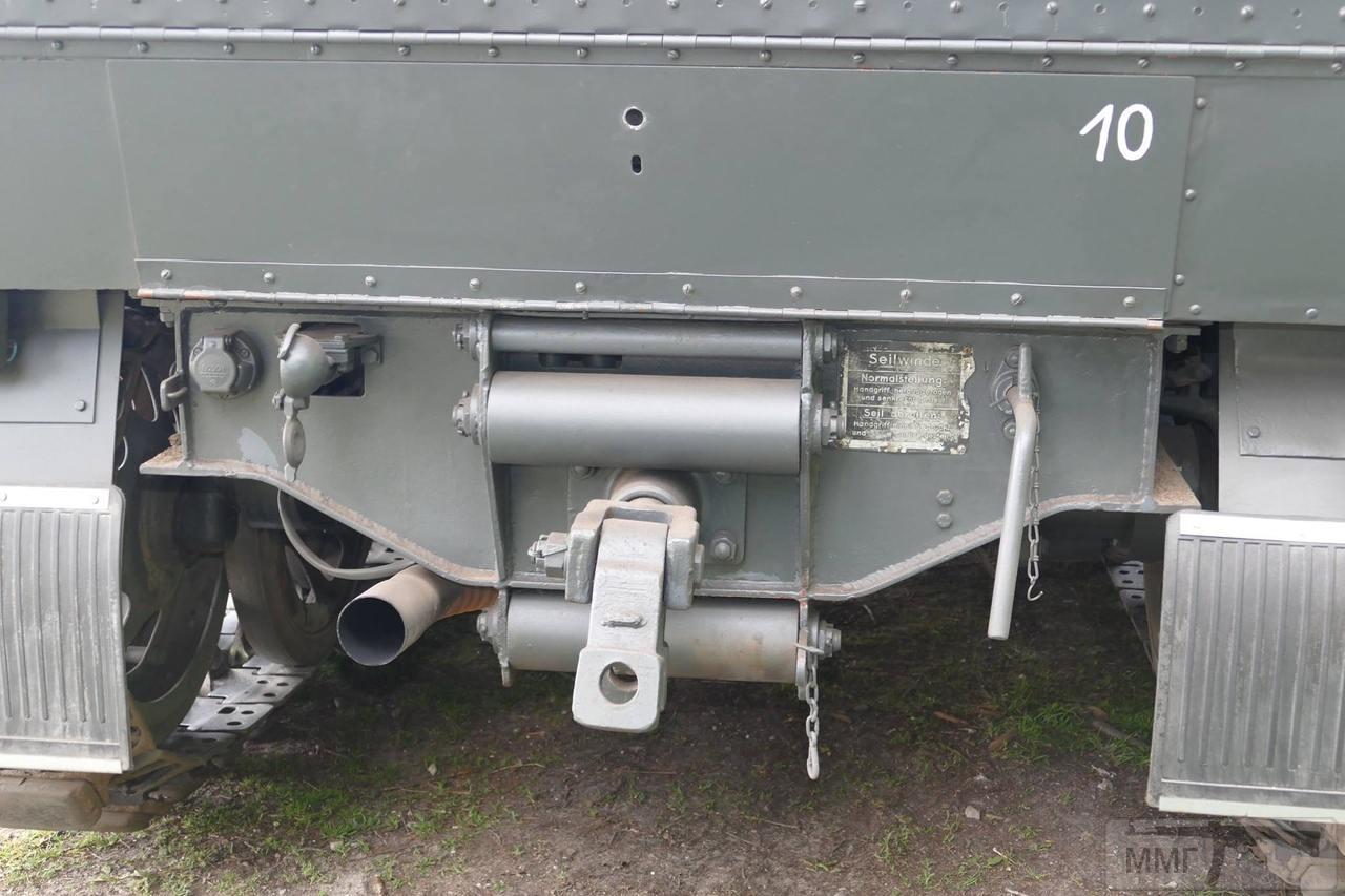 37855 - Грузовые и спец.автомобили Третьего рейха