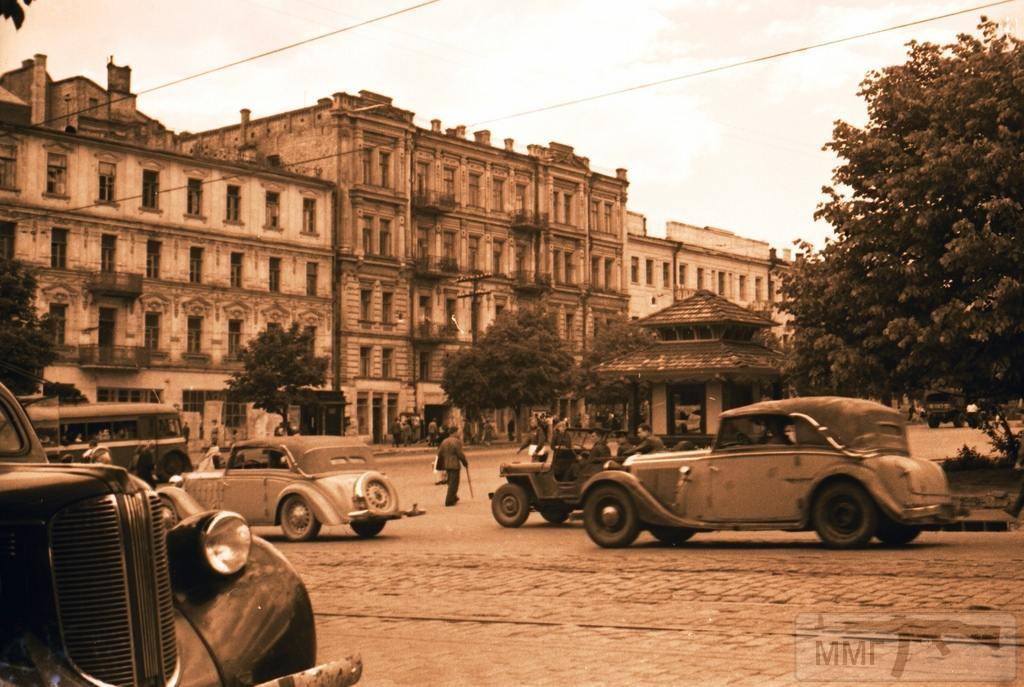37861 - Автопром СССР