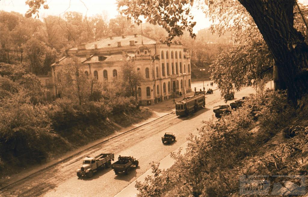 37863 - Автопром СССР