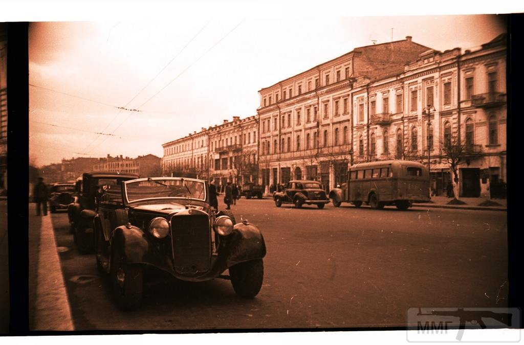 37865 - Автопром СССР