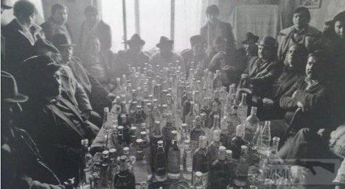 37867 - Пить или не пить? - пятничная алкогольная тема )))