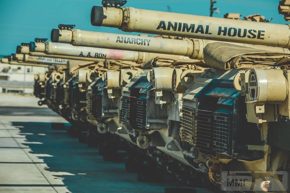 37891 - Современные танки
