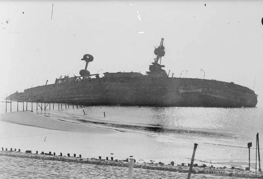 37922 - HMS Prince George
