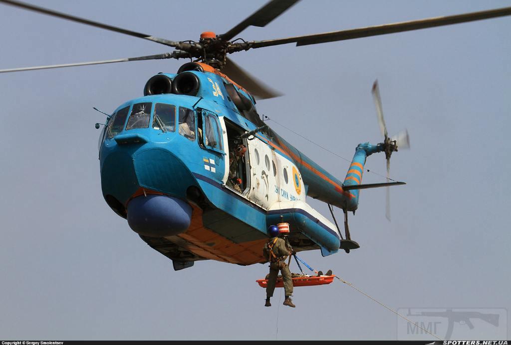3793 - Морская Авиация ВМС ВС Украины