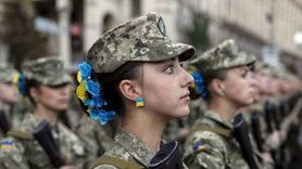 37948 - Реалії ЗС України: позитивні та негативні нюанси.