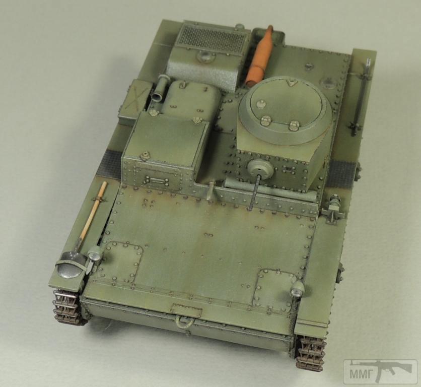 37976 - Модели бронетехники