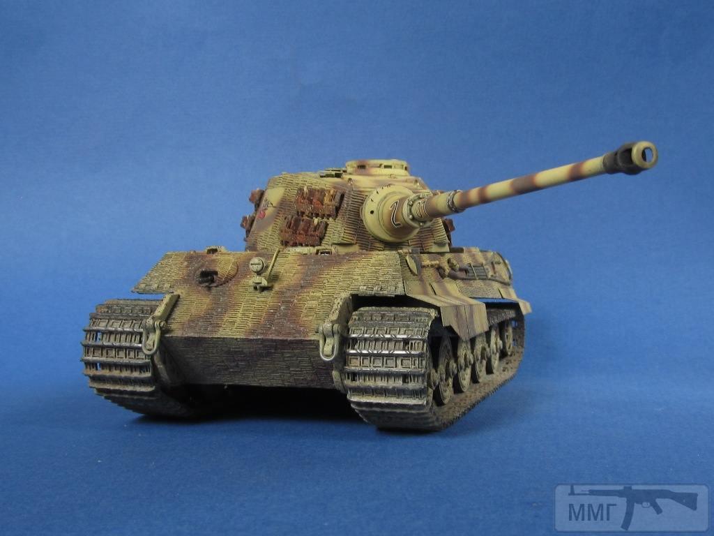 37978 - Модели бронетехники