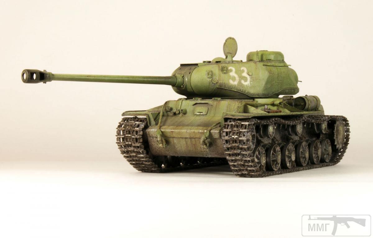 37979 - Модели бронетехники