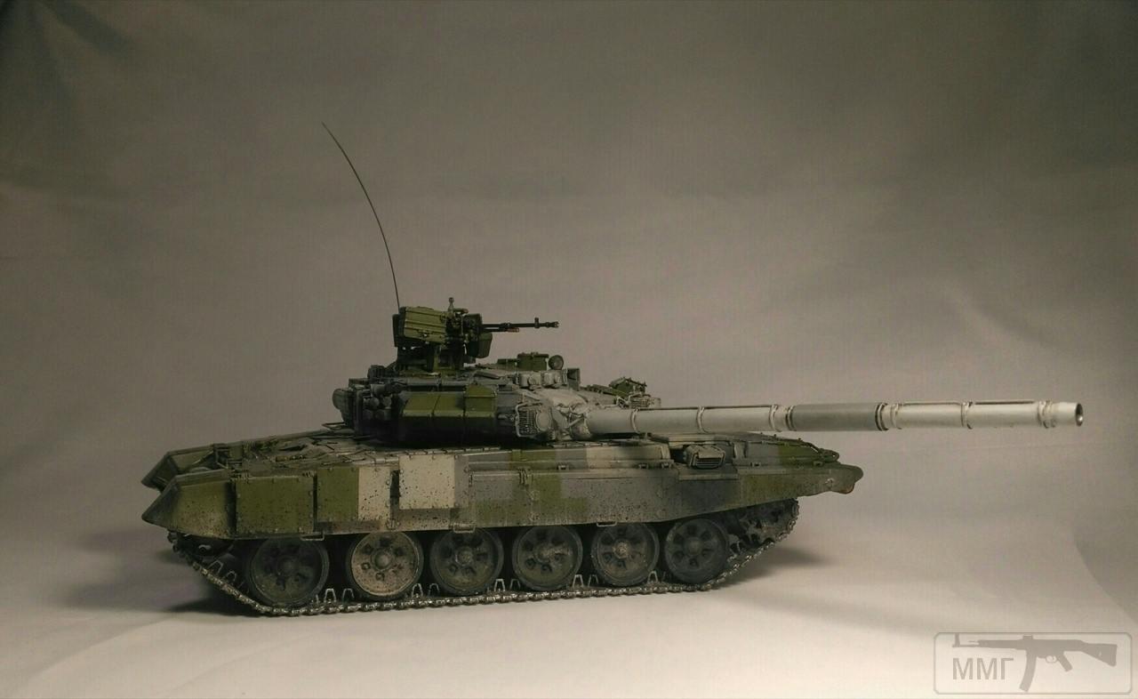 37984 - Модели бронетехники