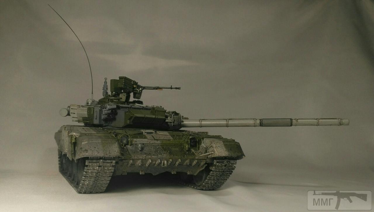 37986 - Модели бронетехники
