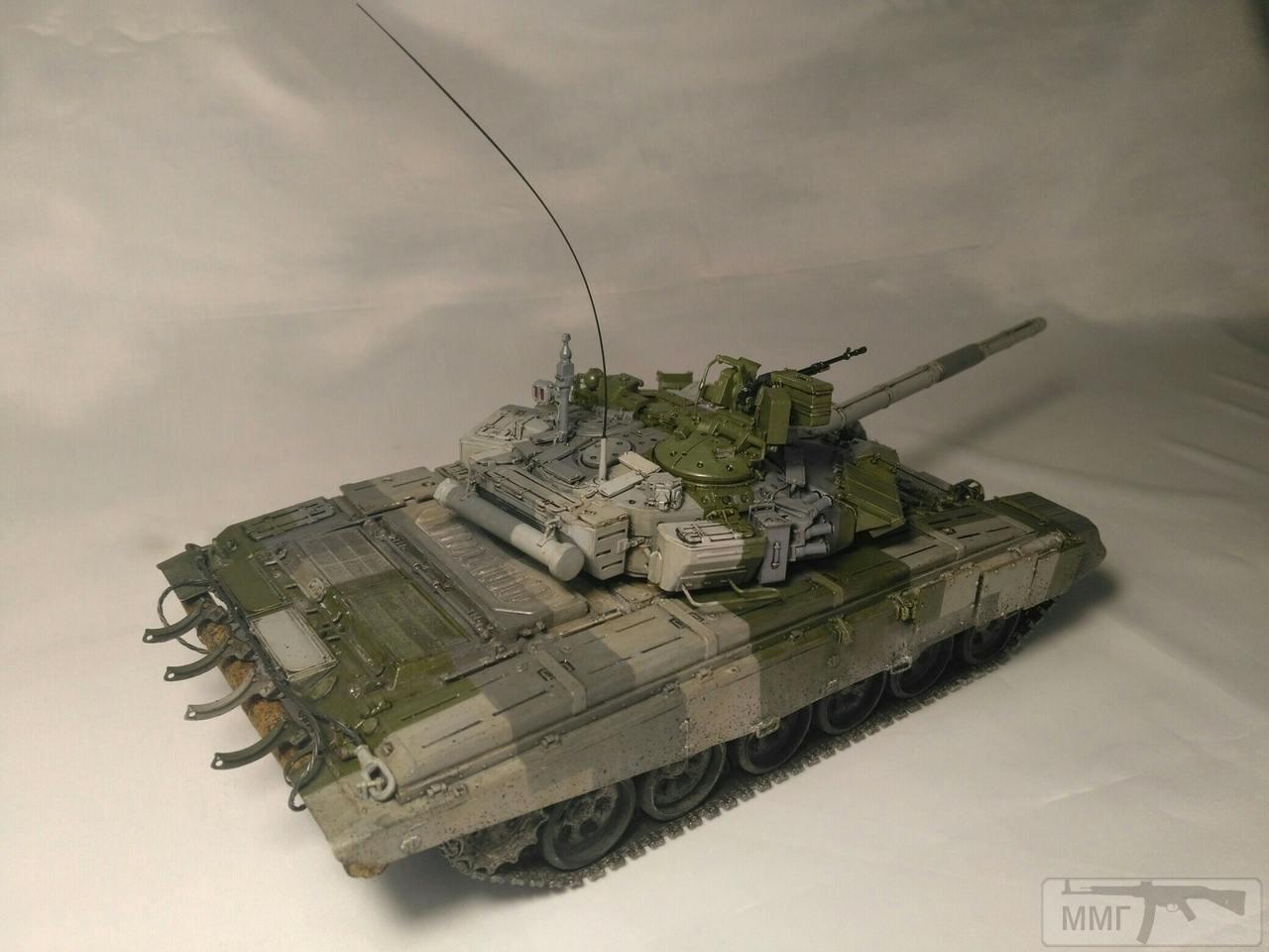 37987 - Модели бронетехники