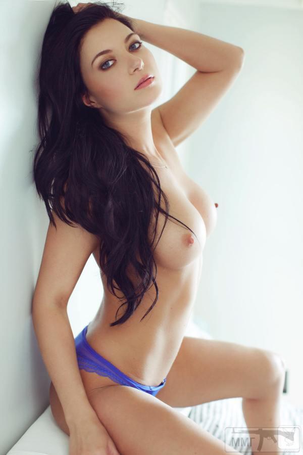 37995 - Красивые женщины